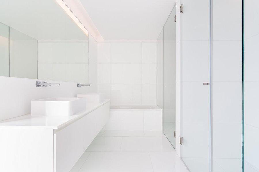 pf14835-apartamento-t3-lisboa-18