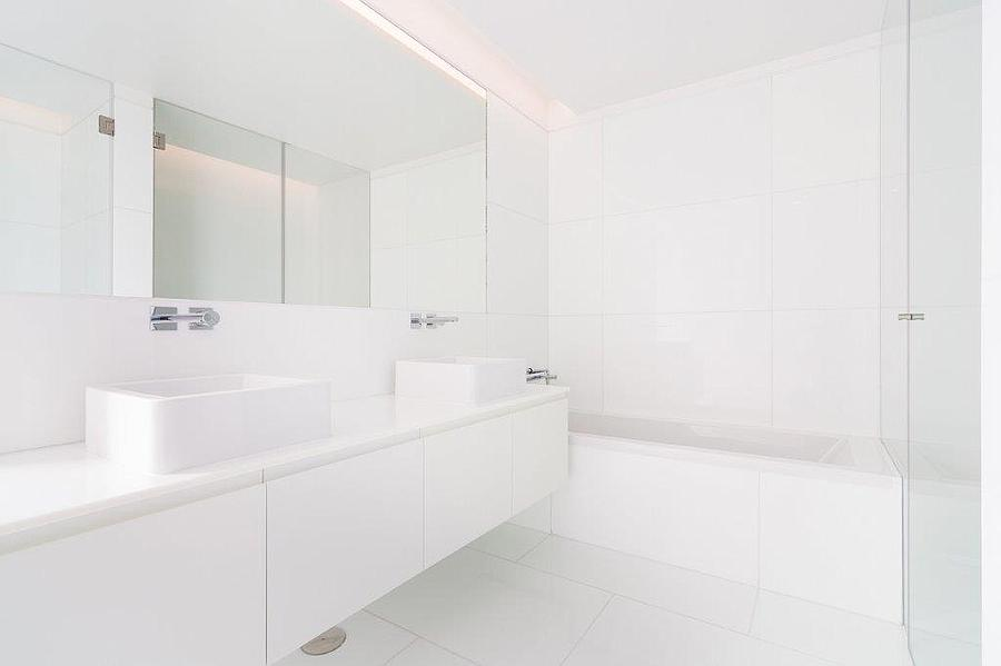 pf14835-apartamento-t3-lisboa-19