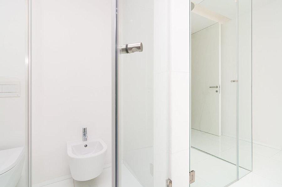 pf14835-apartamento-t3-lisboa-20