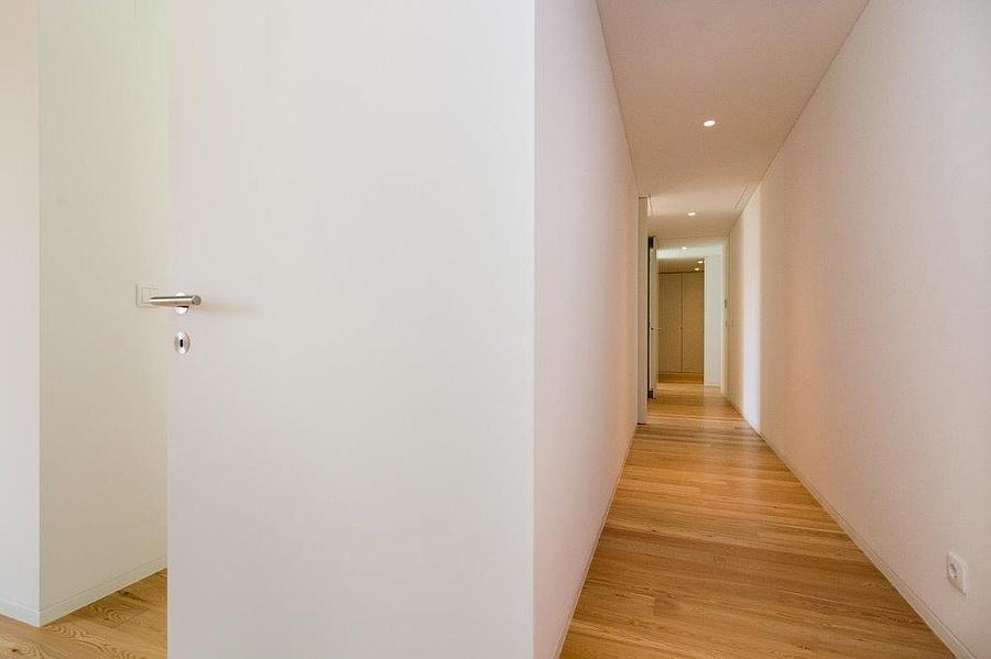 pf14835-apartamento-t3-lisboa-21