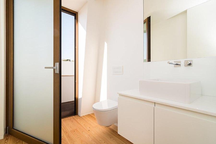 pf14835-apartamento-t3-lisboa-22