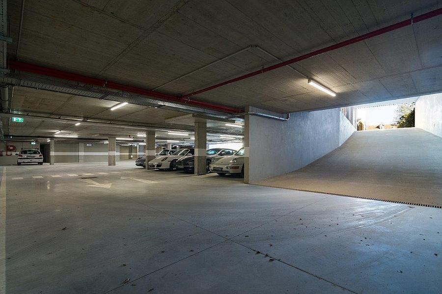 pf14835-apartamento-t3-lisboa-25