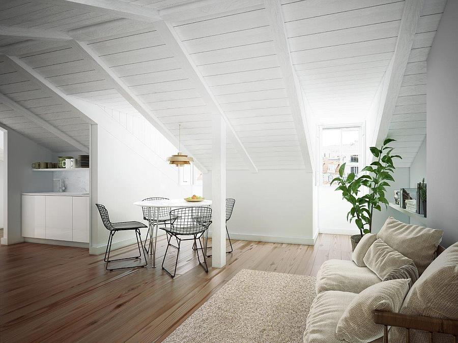 PF14885, Apartamento T2, Lisboa