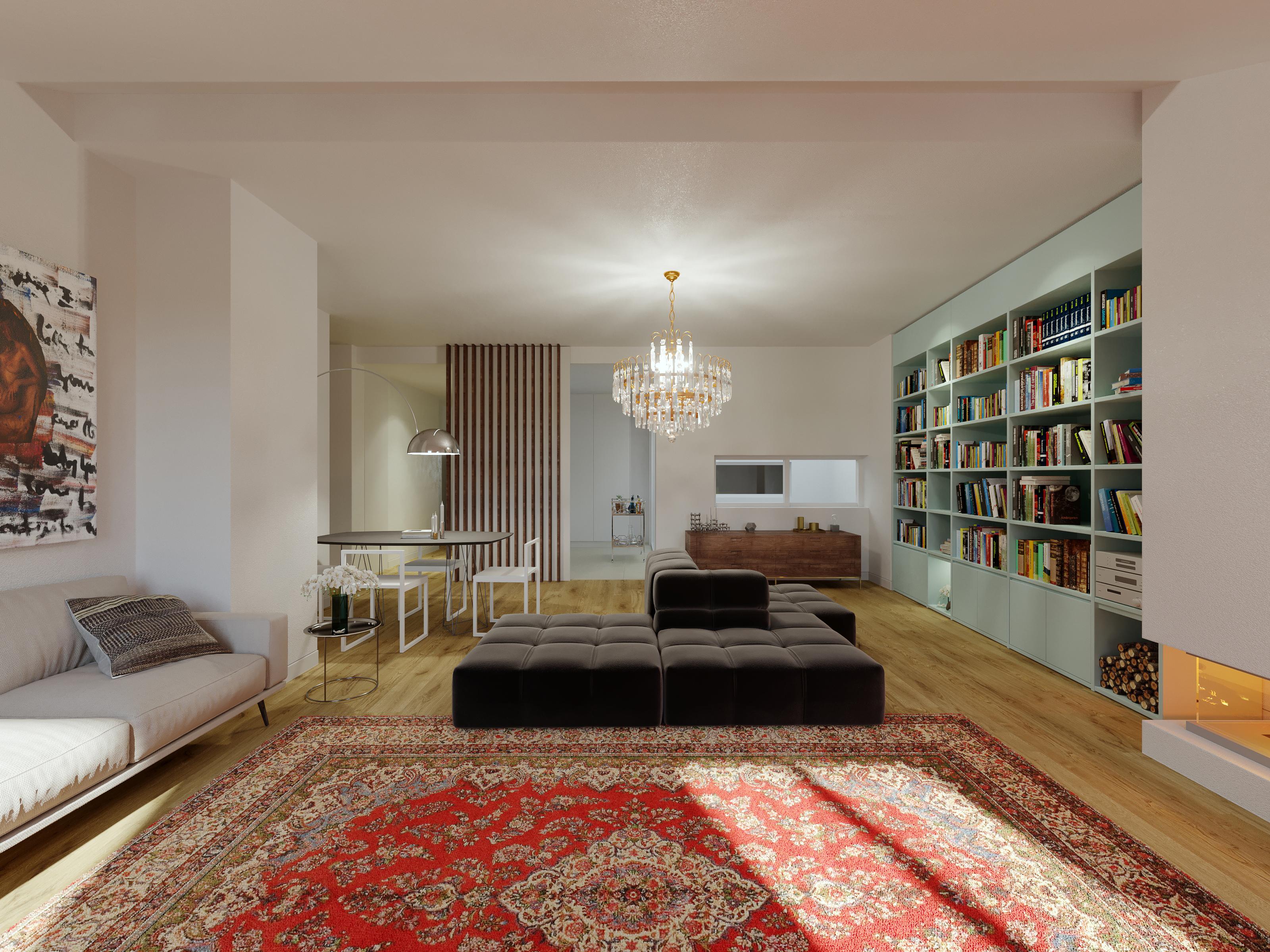PF14941, Apartamento T2, Lisboa