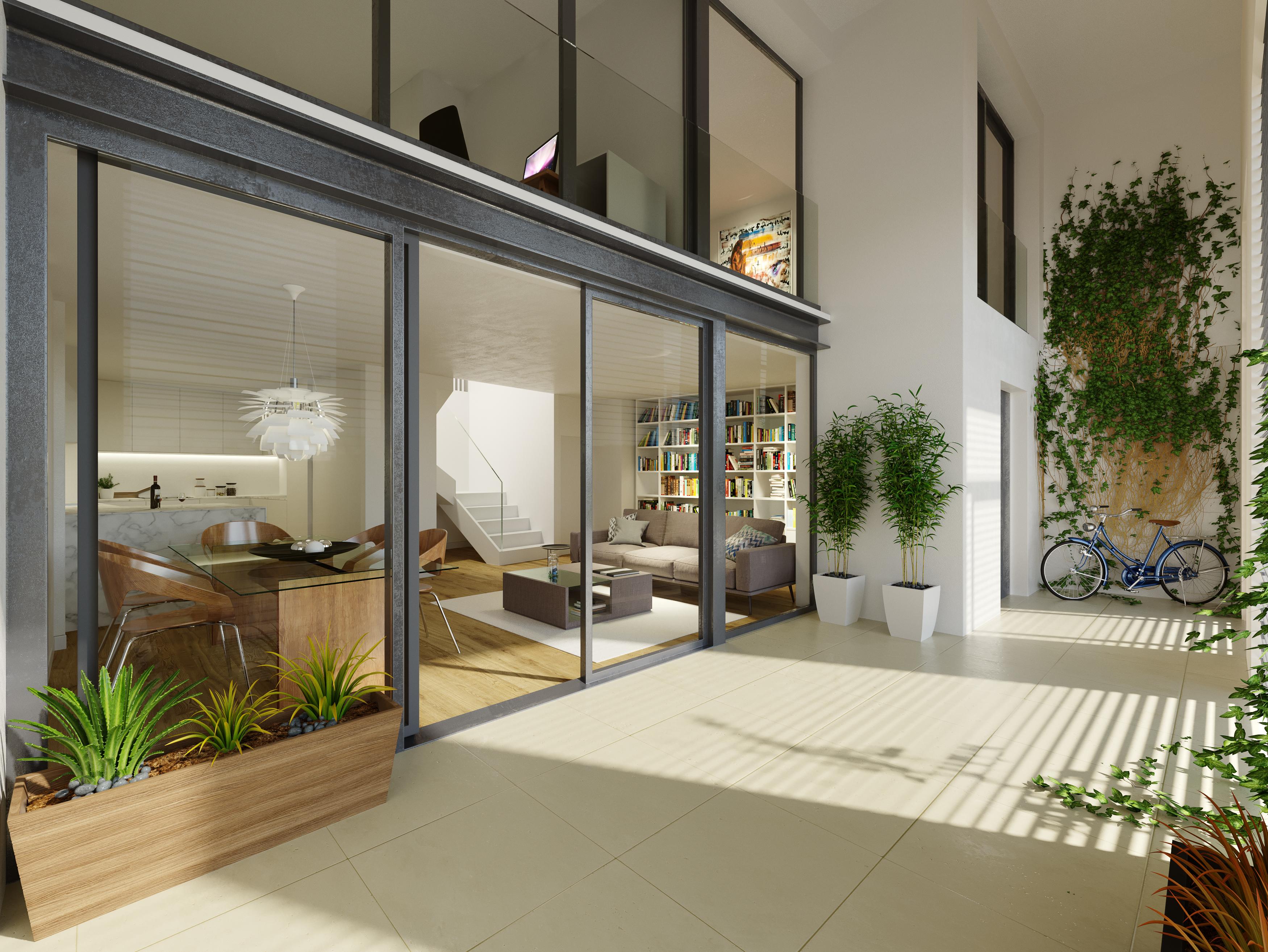 pf14955-apartamento-t2-lisboa-5