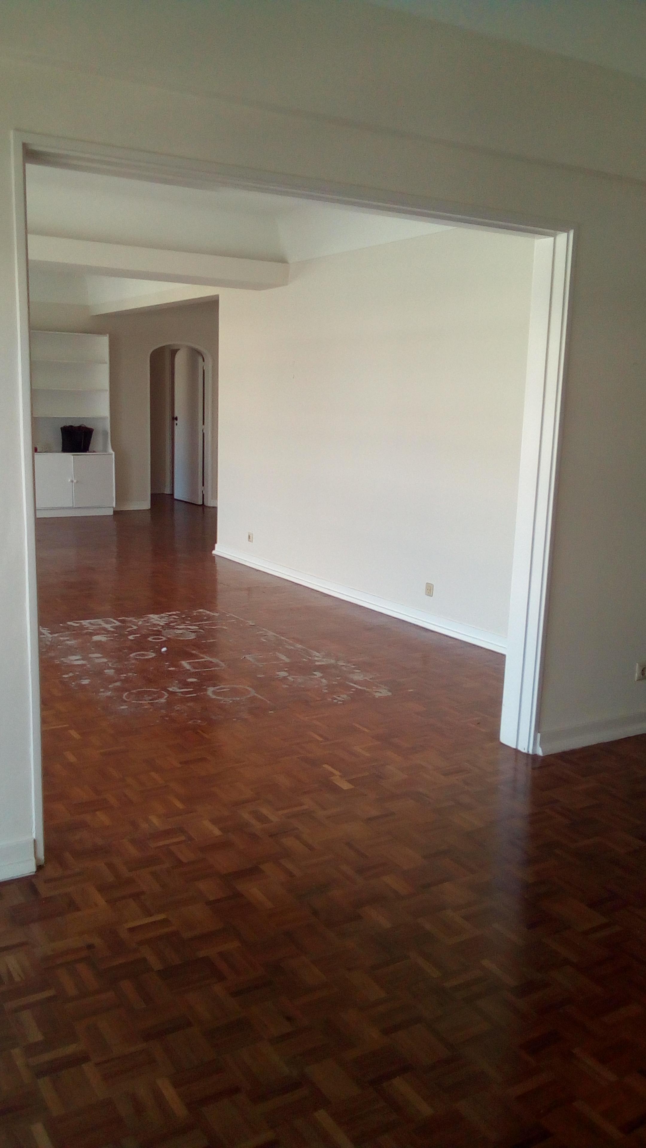 pf14956-apartamento-t4-1-lisboa-9