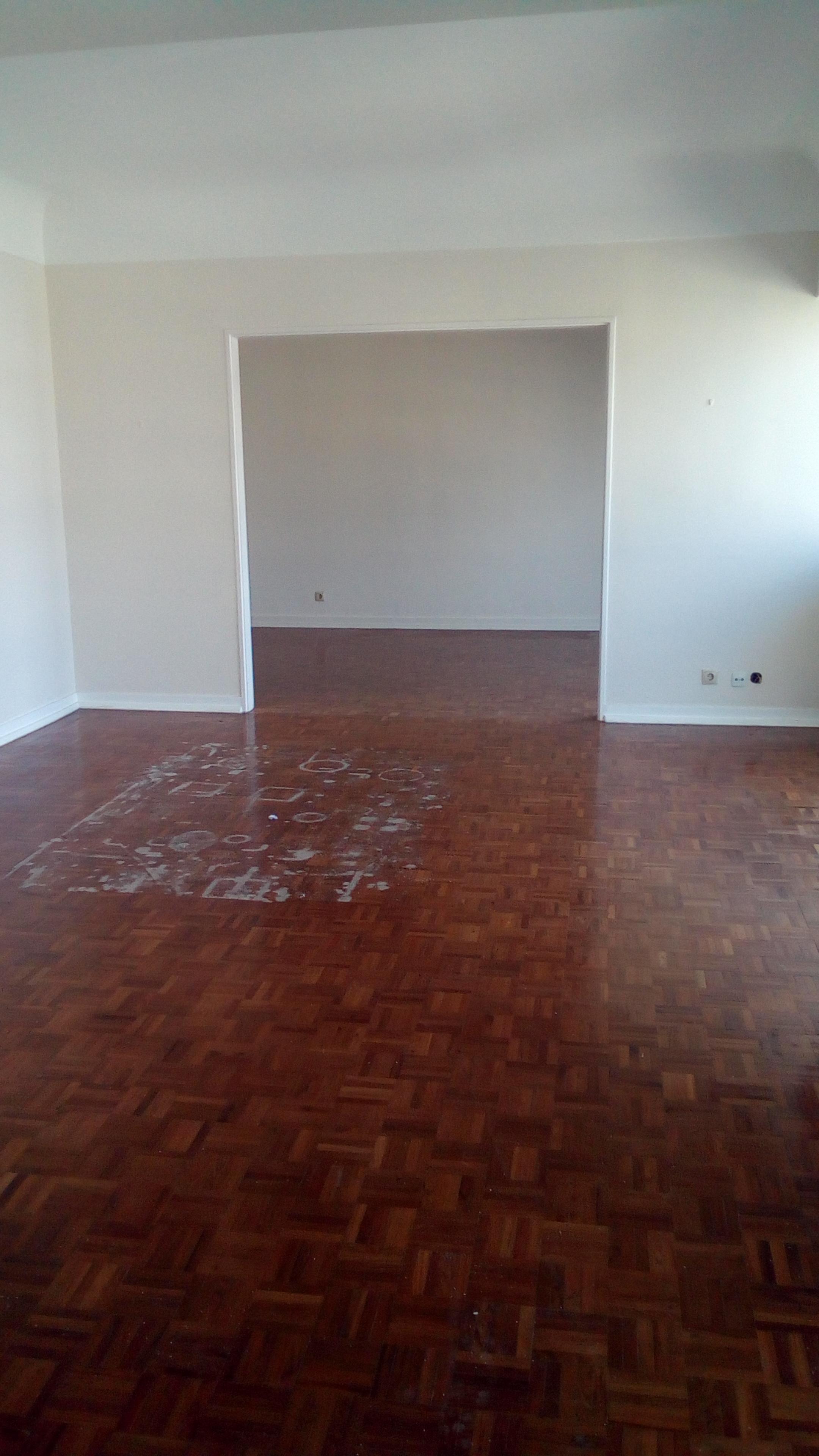 pf14956-apartamento-t5-1-lisboa-2