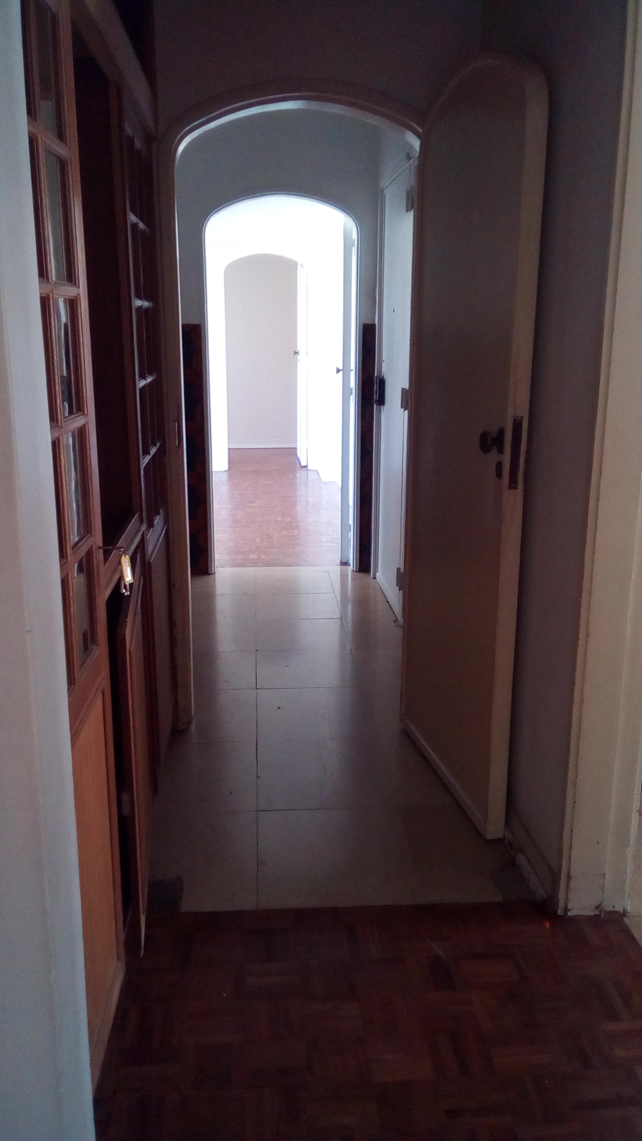 pf14956-apartamento-t5-1-lisboa-3