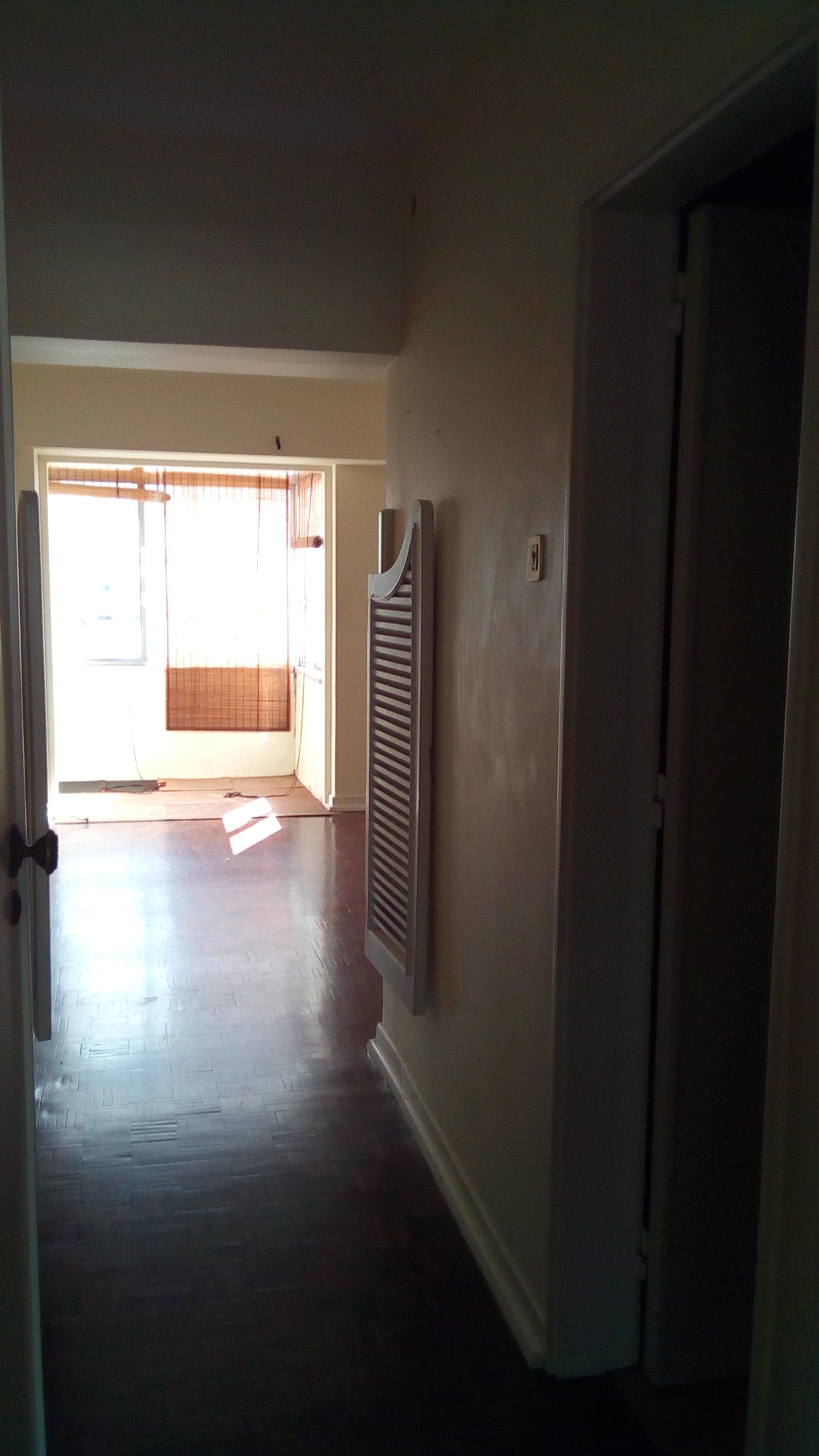 pf14956-apartamento-t5-1-lisboa-4