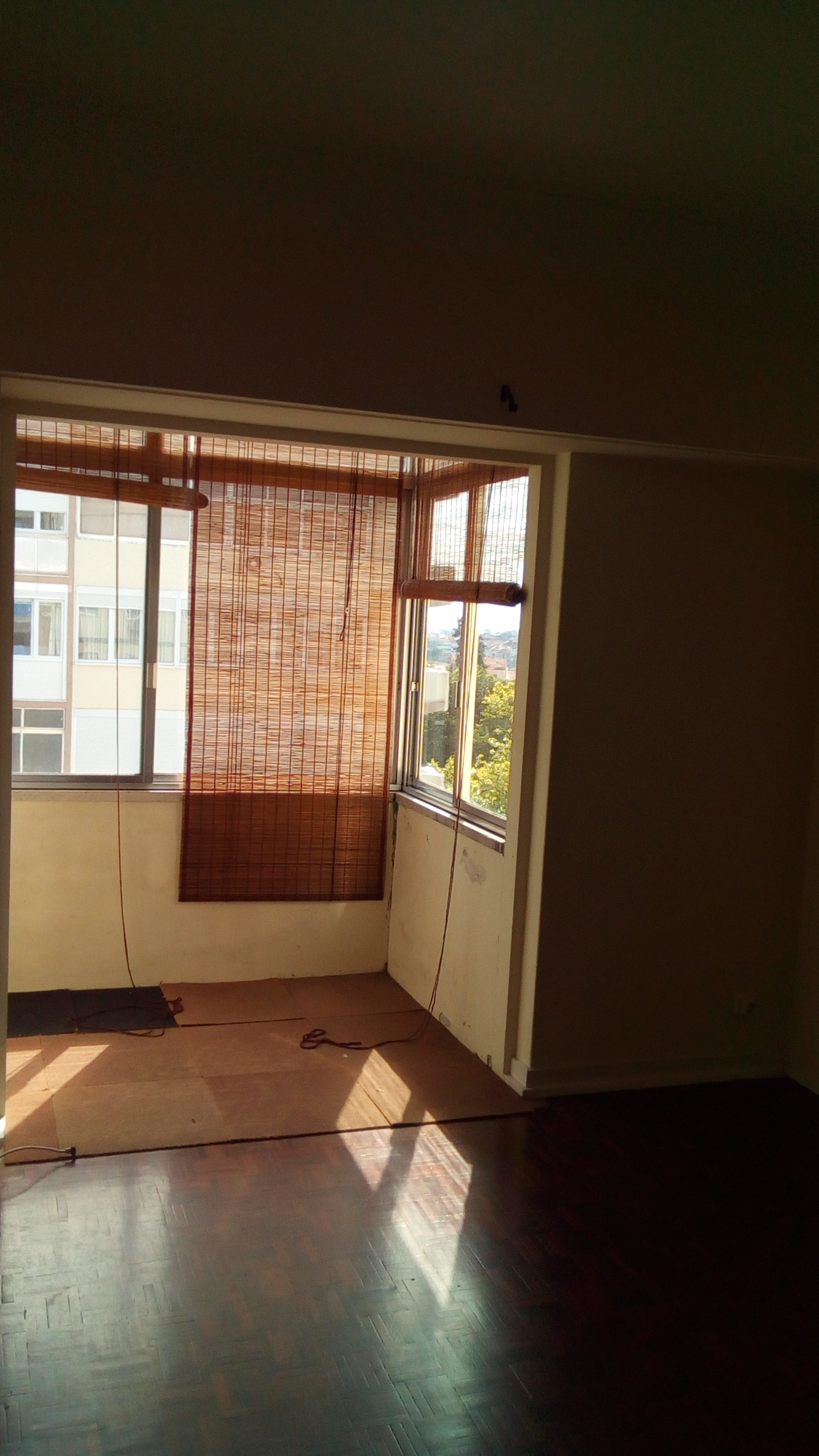 pf14956-apartamento-t5-1-lisboa-5