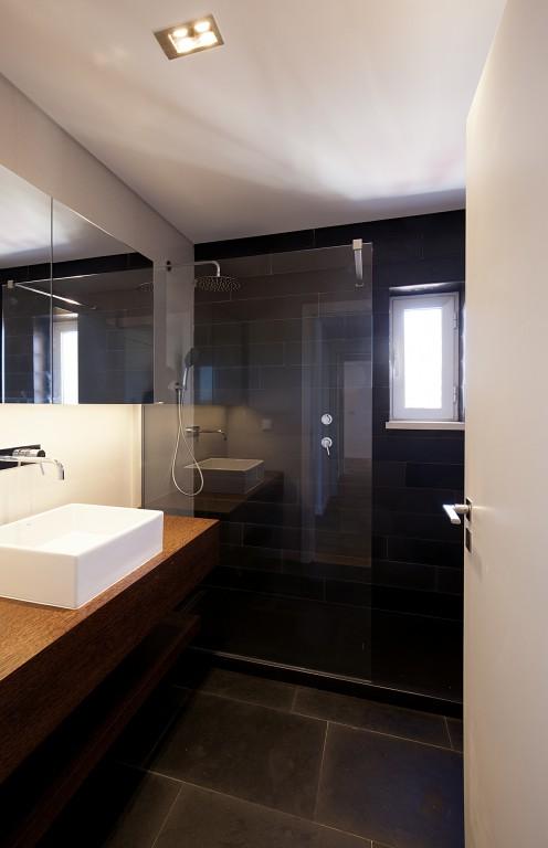 Duplex 3 pièces, Cascais
