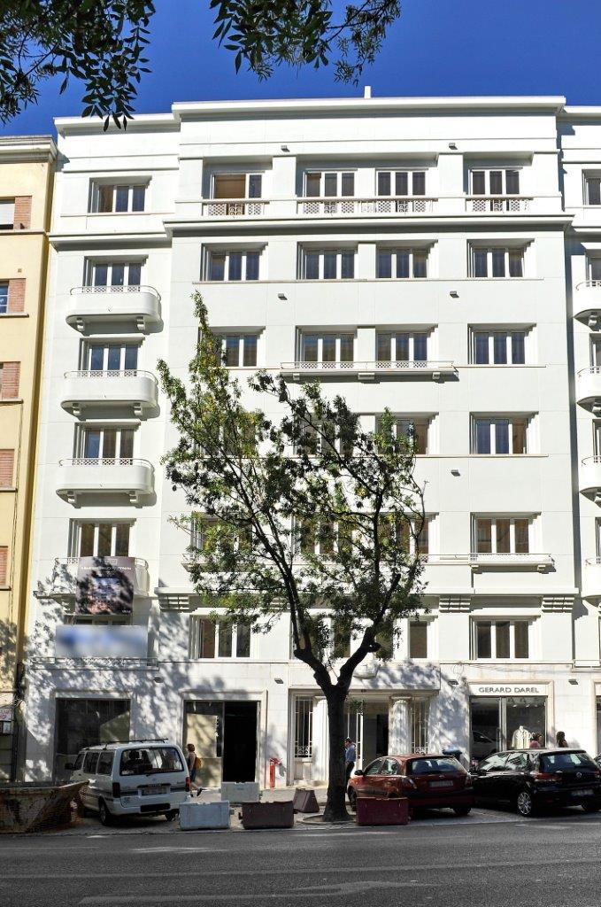 PF14971, Apartamento T4, Lisboa