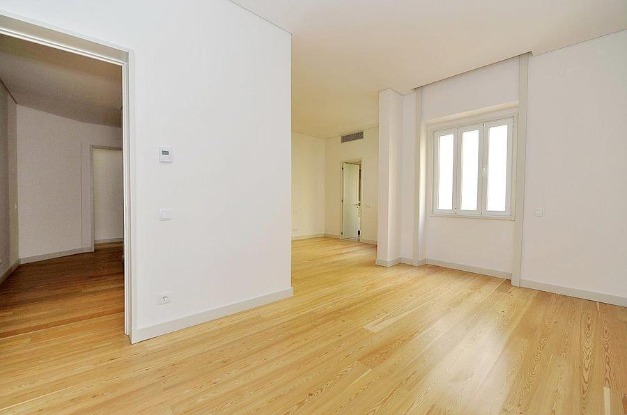 PF14973, Apartamento T4, Lisboa