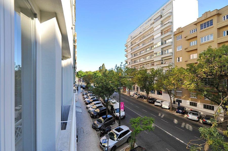 PF14978, Apartamento T4, Lisboa
