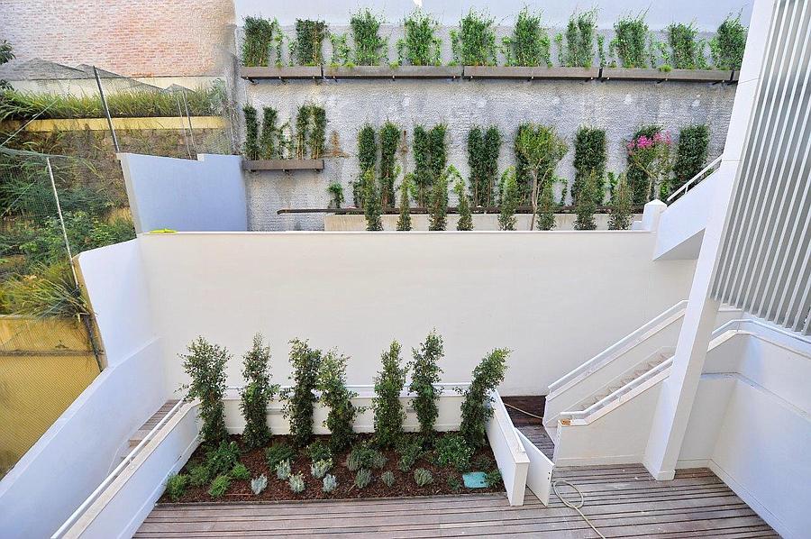 PF14979, Apartamento T4, Lisboa