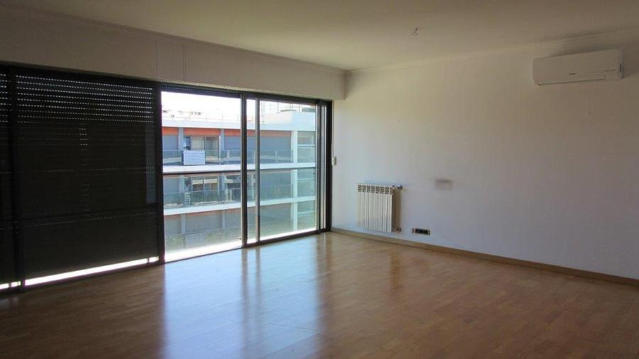 pf15007-apartamento-t2-lisboa-1