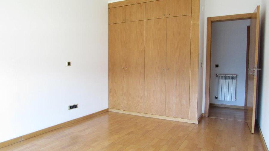 pf15007-apartamento-t2-lisboa-10