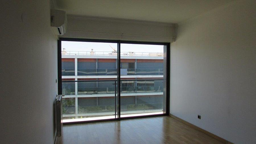 pf15007-apartamento-t2-lisboa-11