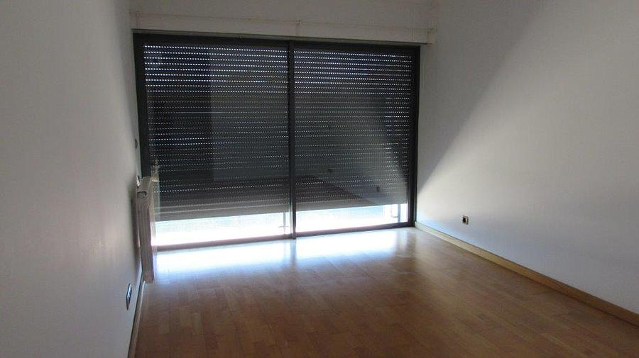 pf15007-apartamento-t2-lisboa-12