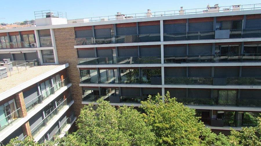 pf15007-apartamento-t2-lisboa-17