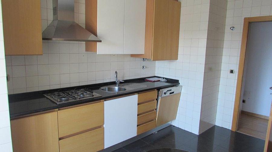 pf15007-apartamento-t2-lisboa-18
