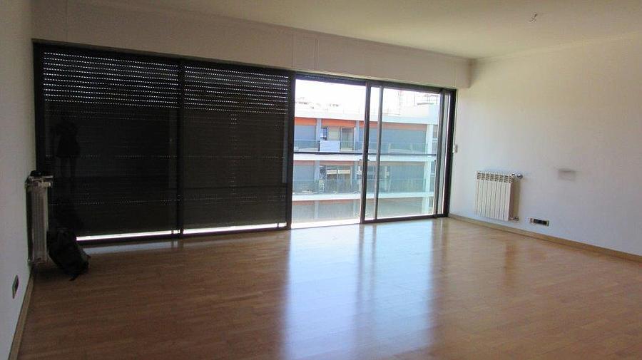 pf15007-apartamento-t2-lisboa-2