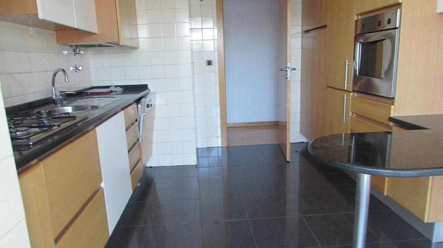pf15007-apartamento-t2-lisboa-20