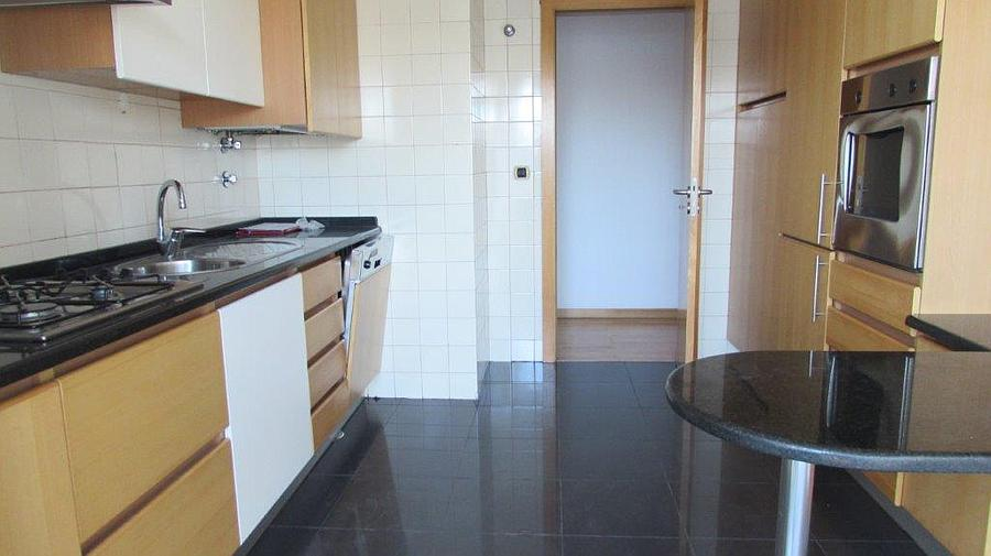 pf15007-apartamento-t2-lisboa-21