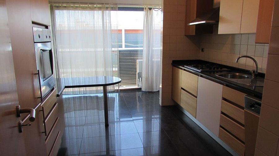 pf15007-apartamento-t2-lisboa-22