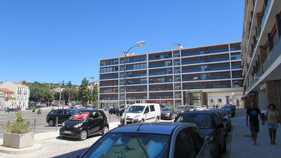 pf15007-apartamento-t2-lisboa-26