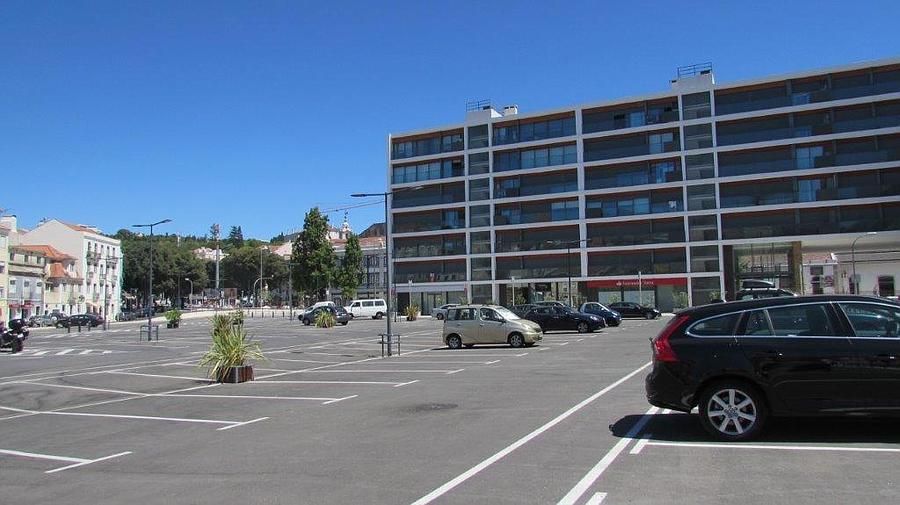 pf15007-apartamento-t2-lisboa-27