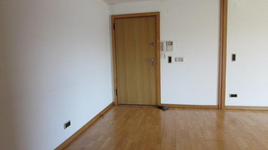 pf15007-apartamento-t2-lisboa-3