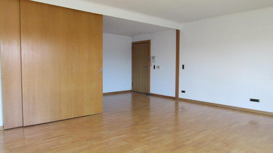 pf15007-apartamento-t2-lisboa-7