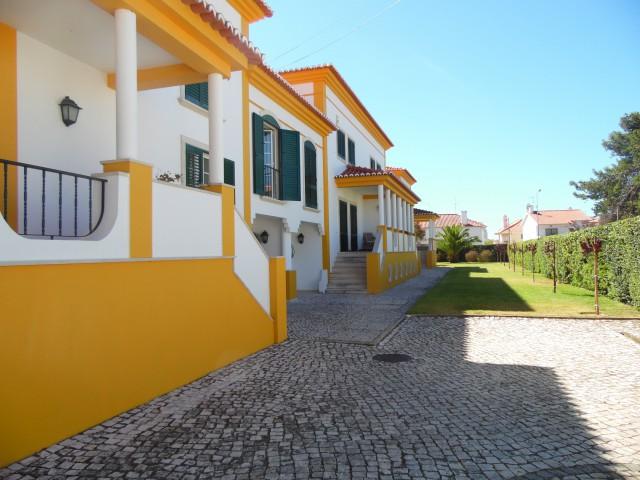 PF15018, Villa T3, CASCAIS