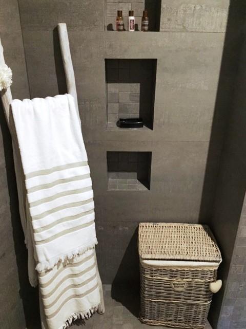 pf15029-apartamento-t3-cascais-14