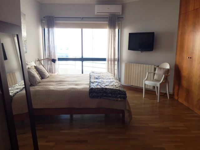 pf15029-apartamento-t3-cascais-16