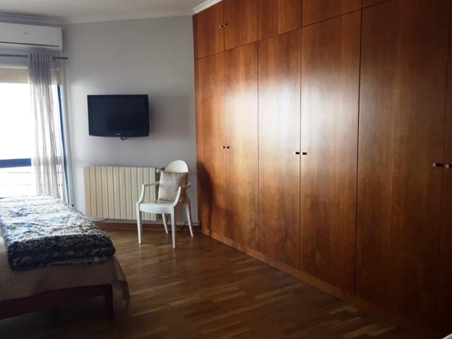 pf15029-apartamento-t3-cascais-17