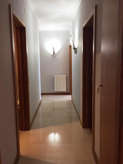 pf15029-apartamento-t3-cascais-18