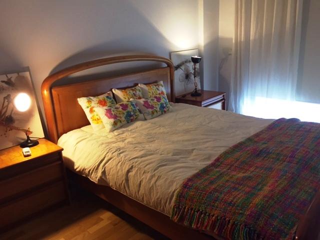 pf15029-apartamento-t3-cascais-19