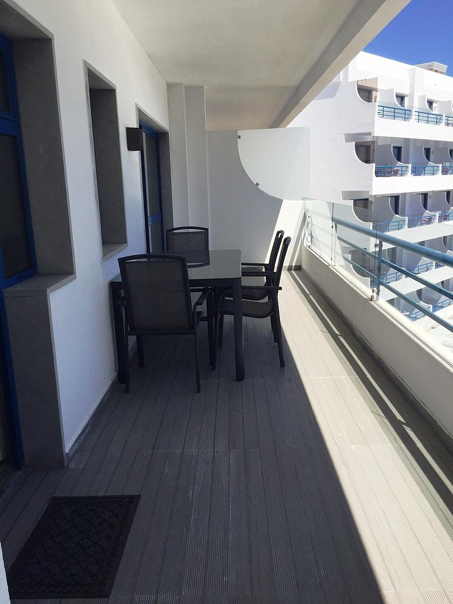 pf15029-apartamento-t3-cascais-2