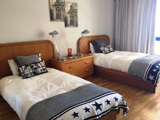 pf15029-apartamento-t3-cascais-20