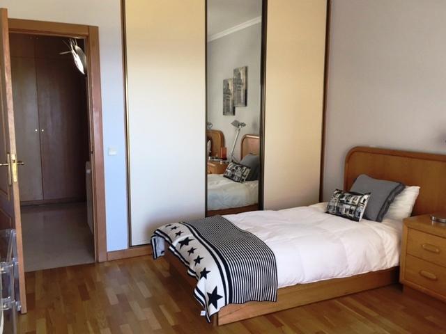pf15029-apartamento-t3-cascais-22