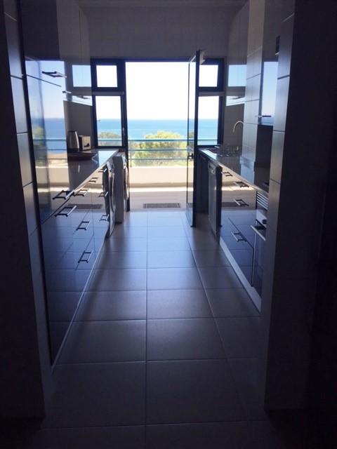 pf15029-apartamento-t3-cascais-25