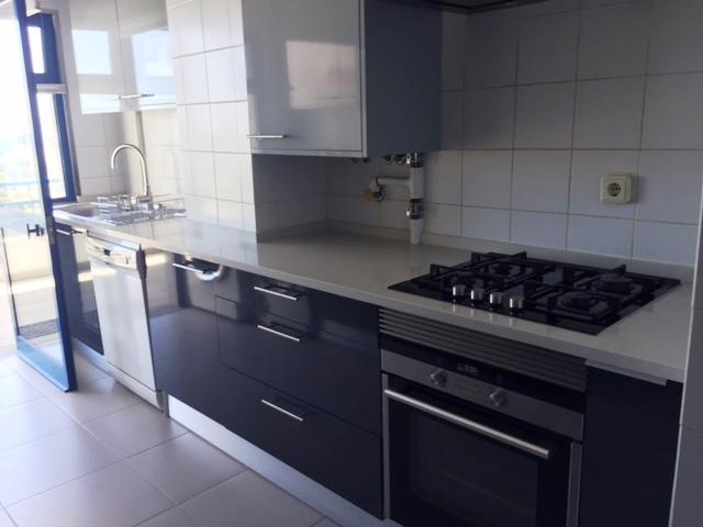 pf15029-apartamento-t3-cascais-26
