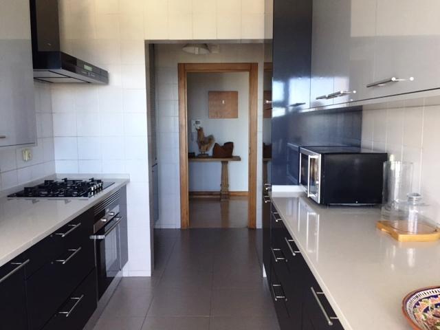 pf15029-apartamento-t3-cascais-27