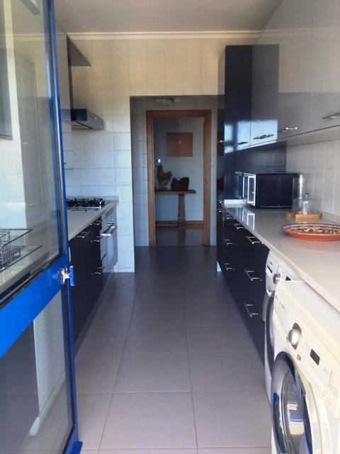 pf15029-apartamento-t3-cascais-28