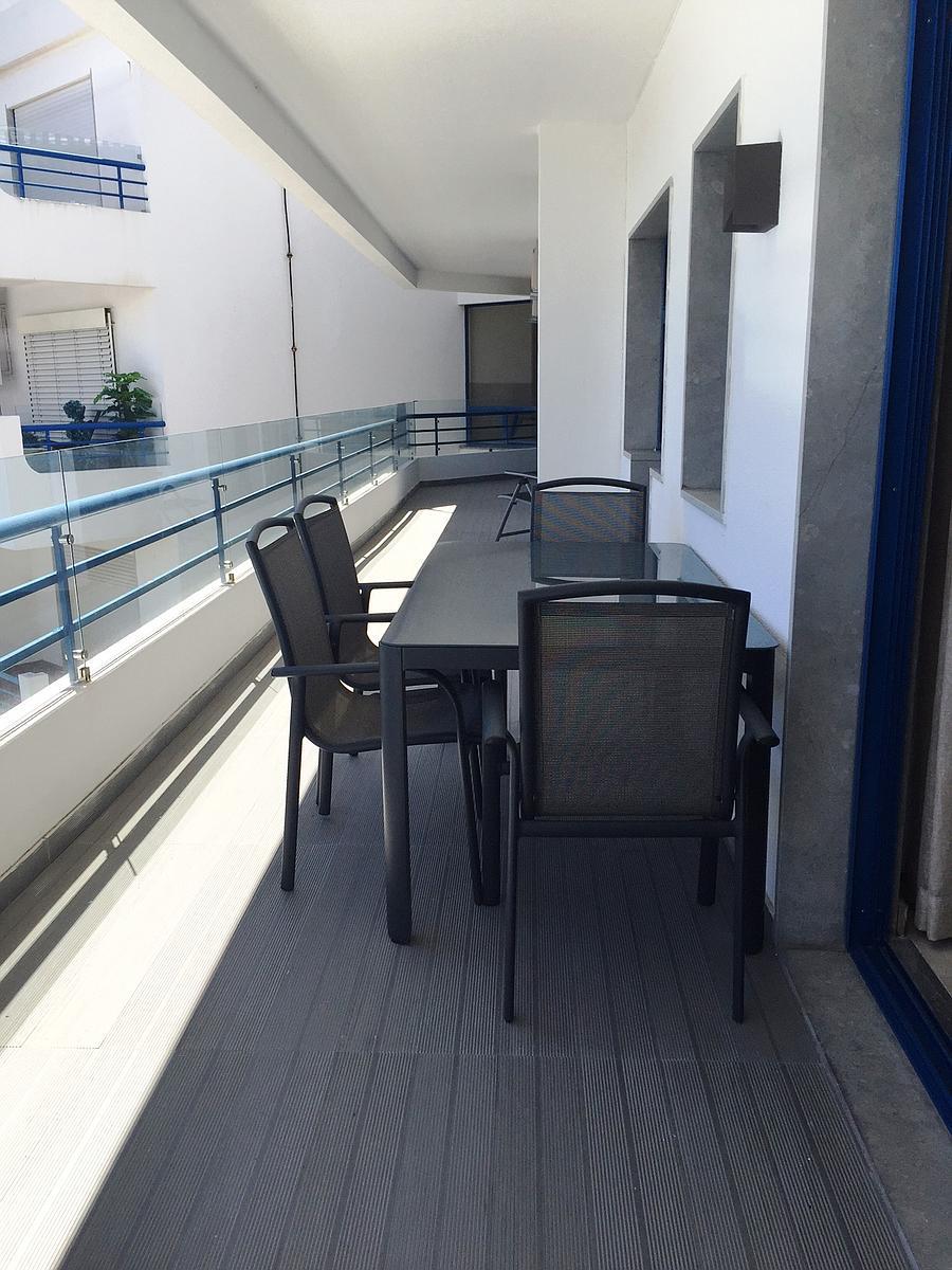 pf15029-apartamento-t3-cascais-3