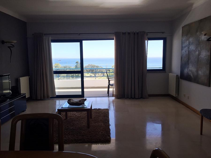 pf15029-apartamento-t3-cascais-5
