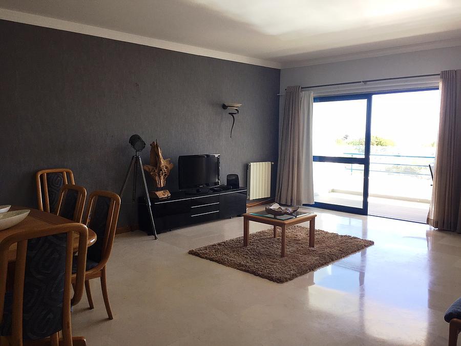 pf15029-apartamento-t3-cascais-6
