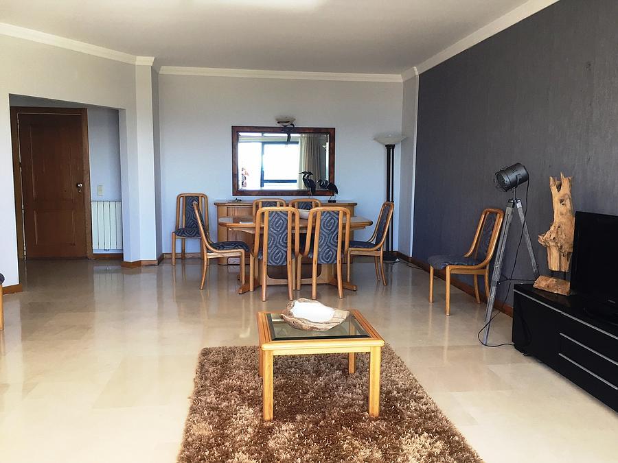 pf15029-apartamento-t3-cascais-7